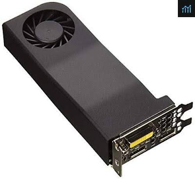 Nvidia GeForce GTX 745最新ドライバーのダウンロード