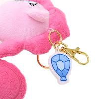 MLP KCompany Plush Standing Pinkie Pie