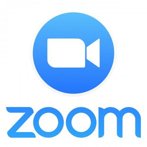 Zoom Versi 5.4.9