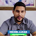 Alta Taquari  Secretário de Saúde Michel Lucas é eleito Vice presidente da COSEMS-MT