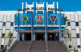 Policía Nacional revela informe final con relación a doble homicidio de adolescente de 16 años y señora de 80 en Cabrera, provincia Duarte