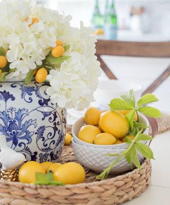 ilkbahar-yaz-dekorasyonu