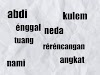Contoh Penerapan Kalimat Bahasa Sunda Halus untuk Anak-Anak dan Artinya