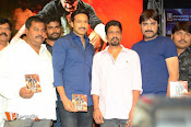 Mental Police Audio Launch-thumbnail-18
