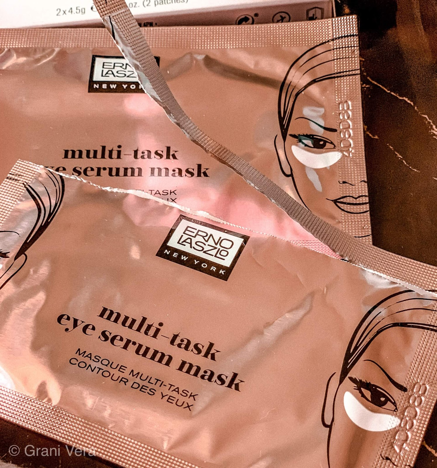 multi-task-eye-serum-mask