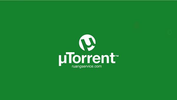 Apa Itu Torrent, download torrent, cara kerja torrent
