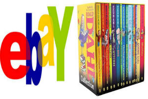 eBay-books-online-book-seller-eCommerce-Giant-India-300x200