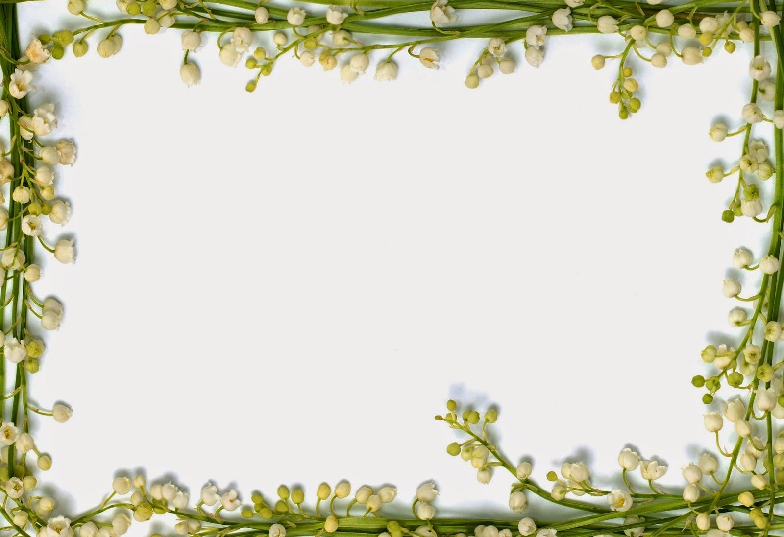 flower wallpaper floral border - photo #6