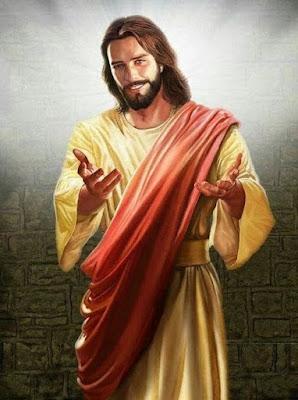 Jesus Pictures Download