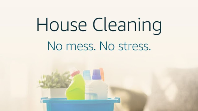 Clean-your-home