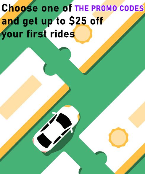 UBER  EATSS FIRST TIME PROMO