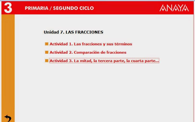 http://www.juntadeandalucia.es/averroes/centros-tic/41009470/helvia/aula/archivos/repositorio/0/199/html/datos/05_rdi/U07/unidad07.htm