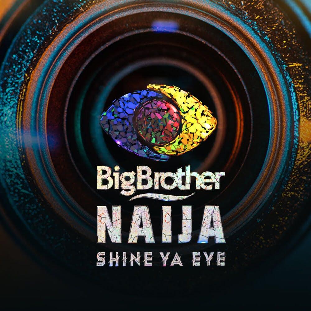 Big Brother Nigeria 6