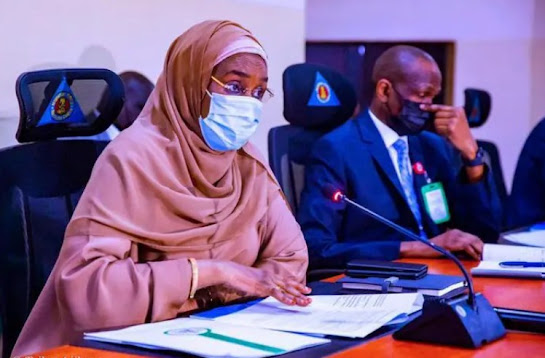 N-Power Batch C Applicants: 1 Miliion To Benefit, As 800,000 Disqualifies