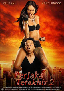 Download film Perjaka Terakhir 2 (2010) DVDRip Gratis