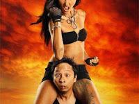 Download film Perjaka Terakhir 2 (2010)