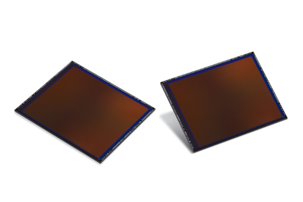 SAMSUNG ISOCELL Bright HMX announced as World's first 108Mp image sensor for smartphones