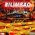 Bilimbao - Free delivery [EP]