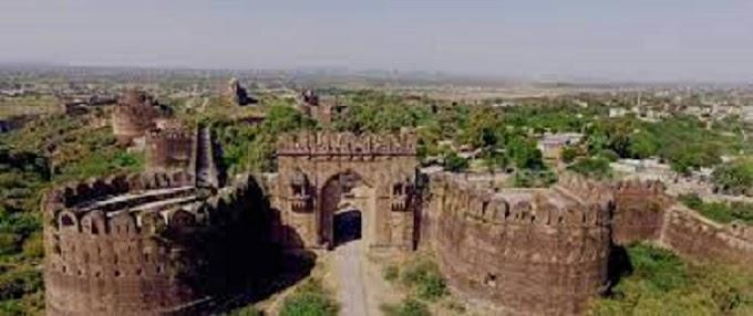 Top 4 Places To Visit In Rawalpindi