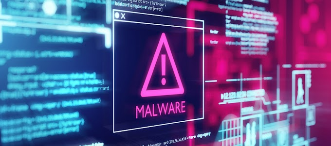 How To Practice Malware Analysis Legally ? | Cyber Security |  Hackin5min.com