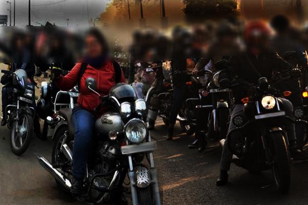 নয়াদিল্লিতে হঠাৎ স্লোগান 'পাকিস্তান জিন্দাবাদ'
