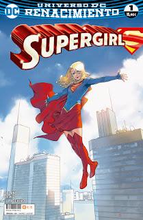 http://nuevavalquirias.com/renacimiento-supergirl-serie-regular.html