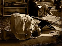 Inilah Amalan Bid'ah Imam Sufyan Ats Tsauri, Kok Bisa ?