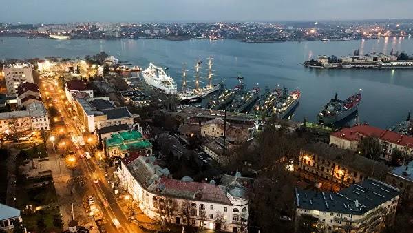 Швейцарский суд обязал Москву выплатить Киеву $82 миллиона из-за Крыма