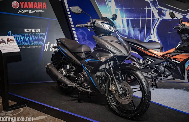 bang-gia-xe-exciter-150-2019-thang-9-nam-2019