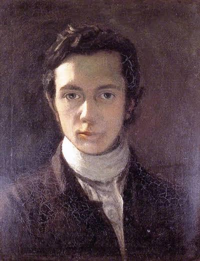 John Keats as a Sensuous poet. / Sensuousness of John Keats's poems.