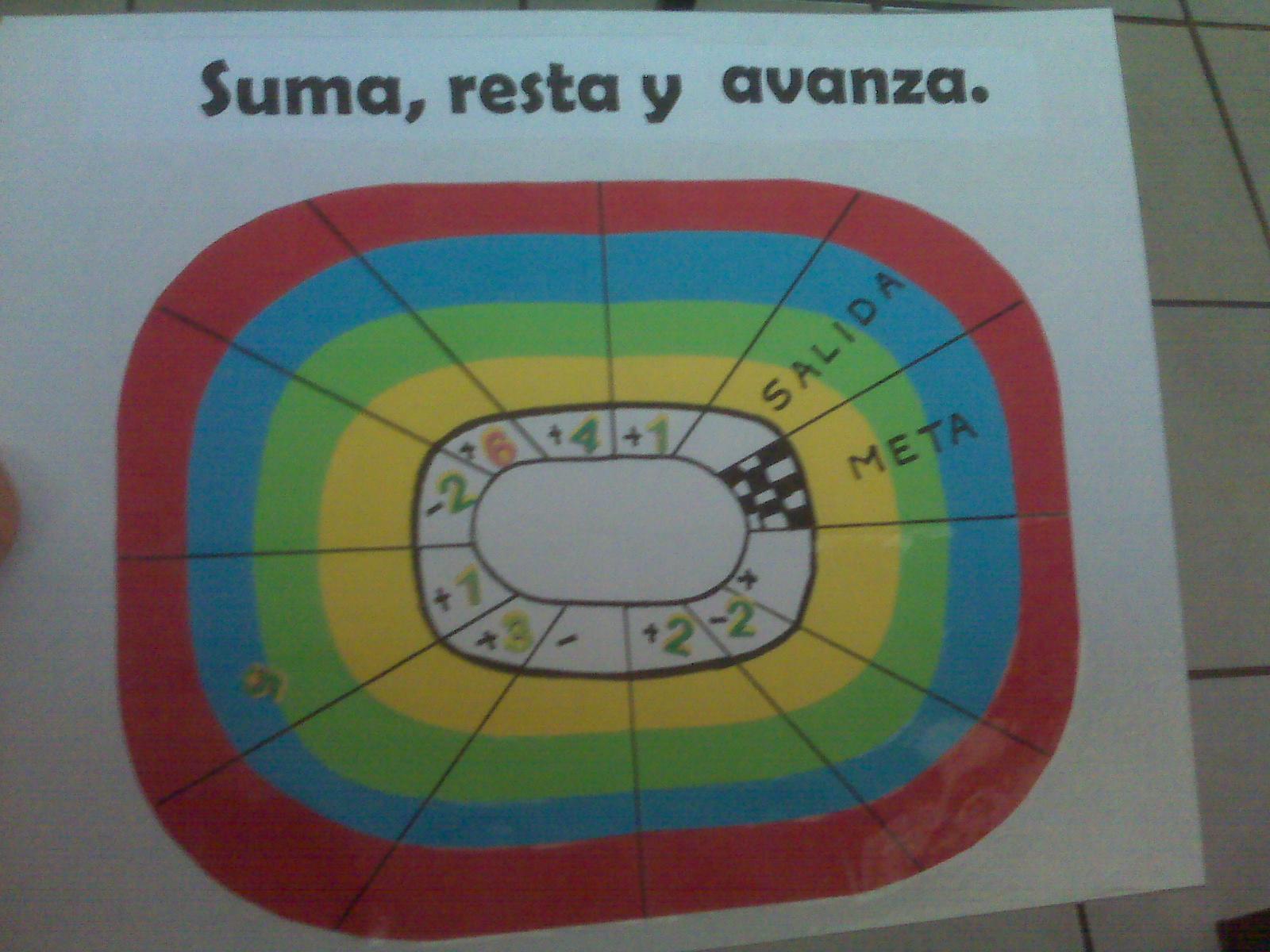 El Rincon Del Normalista Diciembre 2012