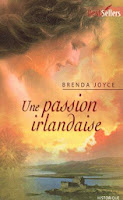 http://lachroniquedespassions.blogspot.fr/2014/07/la-dynastie-des-de-warenne-tome-8-la.html