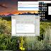 OPPO A71 CPH1717 Remove Lock Screen   FRP