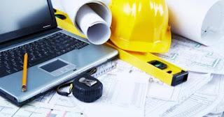 مطلوب مهندسات تخصص هندسة مدنية للعمل في مجال التدريس وكتابة الابحاث بعد تدريبهم