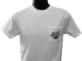 http://www.adventureharley.com/old-h-d-pocket-t-shirt-white-r001436/
