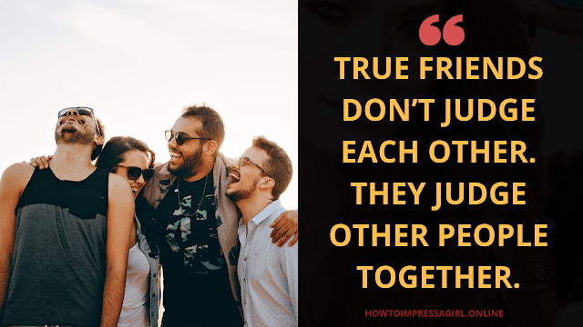 Friends Forever Status, Friendship Status, Quotes, Wishes