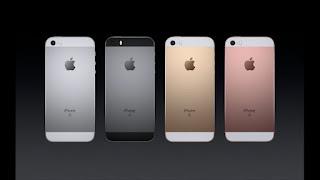 15 हजार रुपए में मिल रहा iPhone SE और iPad