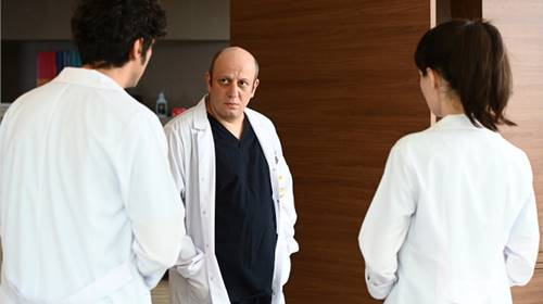 mucize doktor episode 59