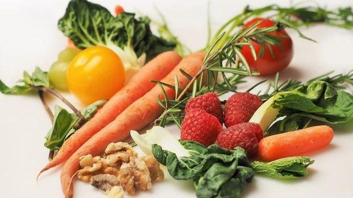 Ampuh! Berikut 7 jenis Makanan Yang Dapat Menurunkan Kadar Kolesterol