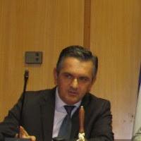 Ένταξη 10 νέων έργων διαχείρισης βιοαποβλήτων, συνολικού προϋπολογισμού 3,8 εκ. ευρώ, υπέγραψε ο Περιφερειάρχης Γ. Κασαπίδης