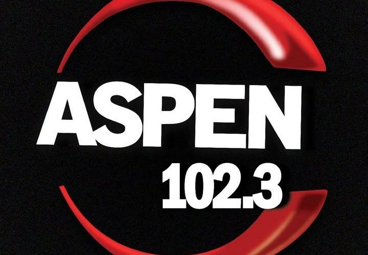 FM Aspen Argentina