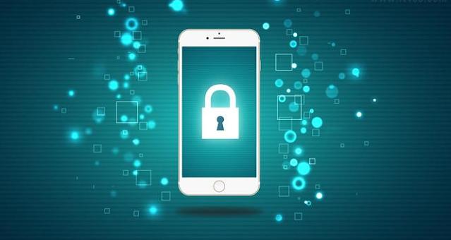 يقوم المتسللون بتحميل برامج التجسس على أجهزة iPhone المصححة بالكامل ، مما يدل على أنه لا يوجد أحد آمن