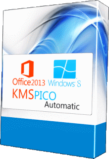 KMSPico 10.0.3 Stable Full Version Free Download