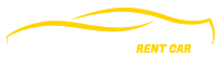 ABIDZAR RENT CAR INDONESIA