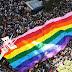 Navegando Por Aí: a mercantilização do Pride Month