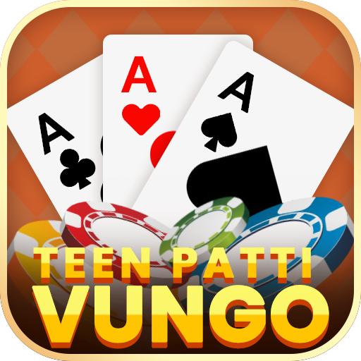 Vungo App (www.3pattivungo.com)