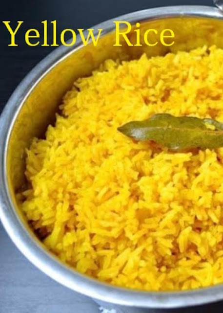 yellow-rice-recipe-with-step-by-step-photos
