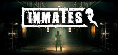 inmates-pc-cover-www.ovagames.com
