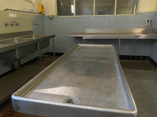Geelong Gaol