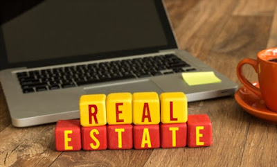 Top real estate marketing companies